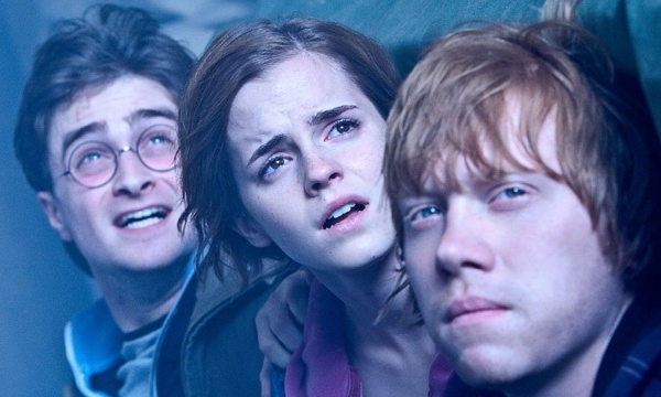 Harry-Potter-and-the-Deathly-Hallows-2-image-jpg_164220_ver1_20161214200213-159532