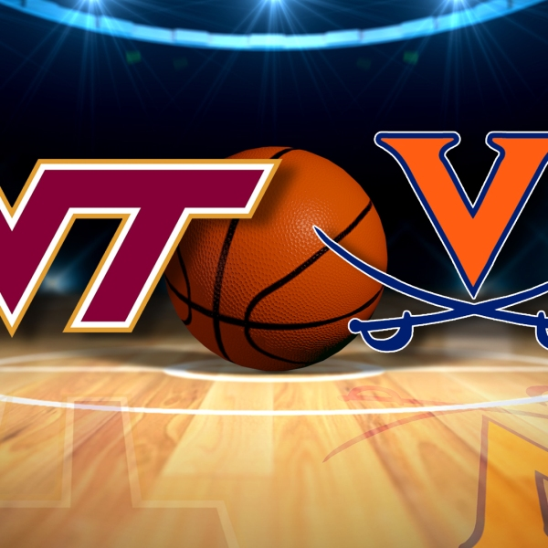 MONITOR-Basketball-VT-UVA_1485491719228.jpg