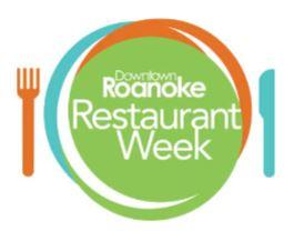 Restaurant Week_1484759864007.JPG