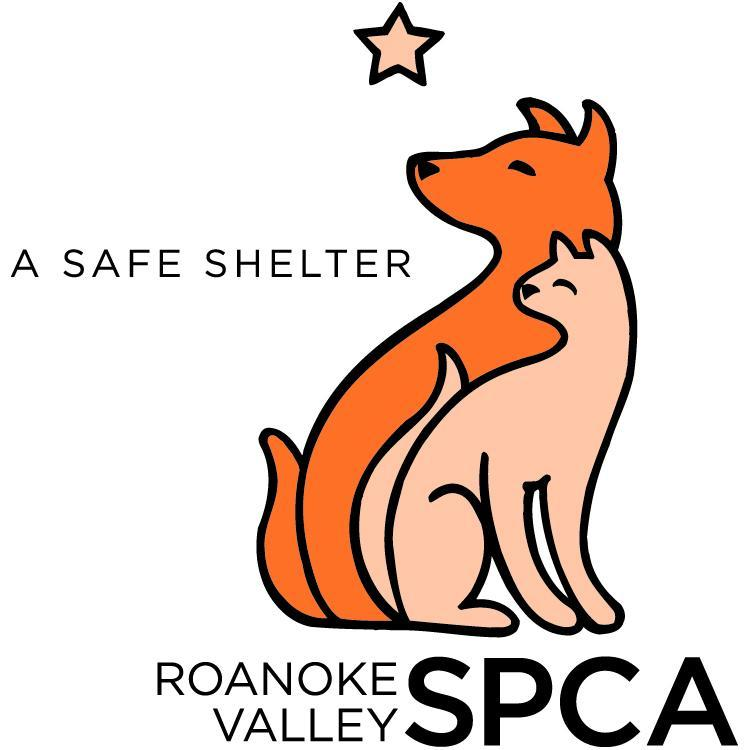 Roanoke SPCA_1484001592842.jpeg