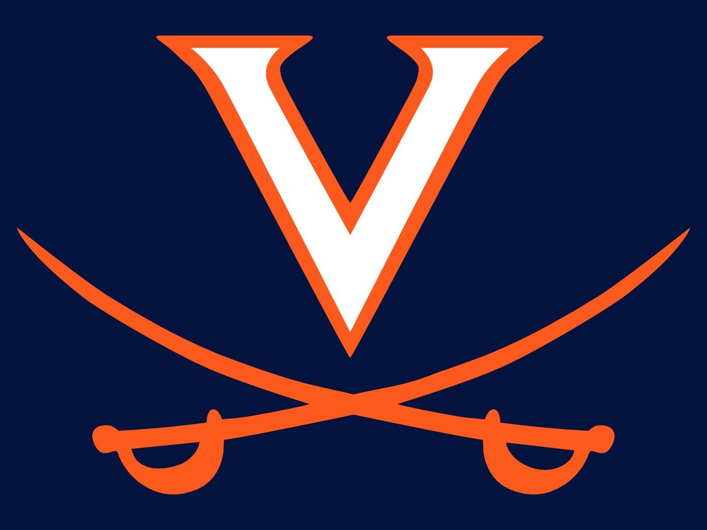 Virginia_Cavaliers_1484886145266.jpg