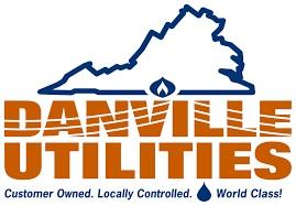 Danville Utilities_1486765460176.jpg