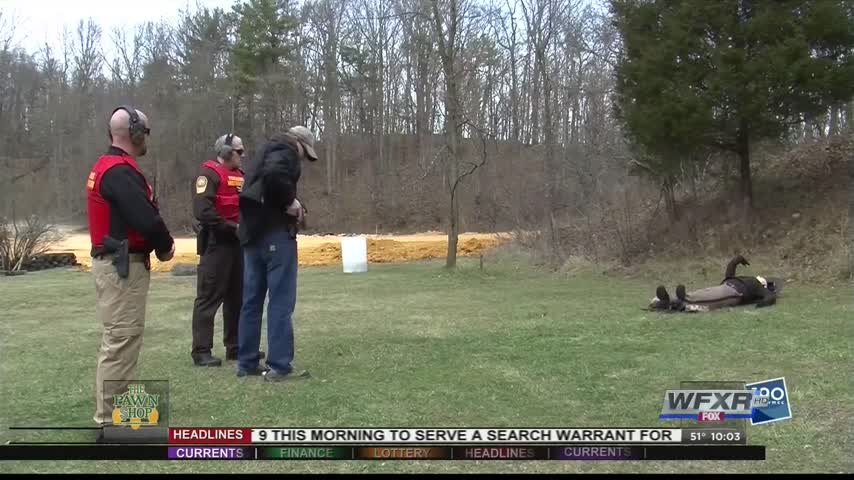 Local sheriff-s office invests in life saving technology_34284268