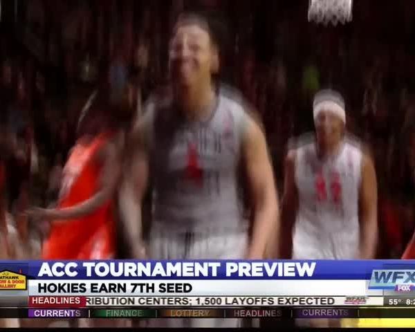 ACC Tournament preview_96880404
