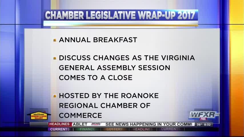 Chamber Legislative Wrap-up 2017_93427884