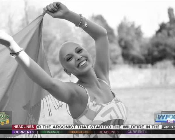 A Virginia Tech student-s inspirational battle with cancer_51003999