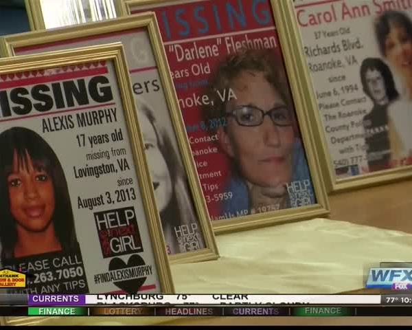 First Missing Persons Day held in Virginia_79963724