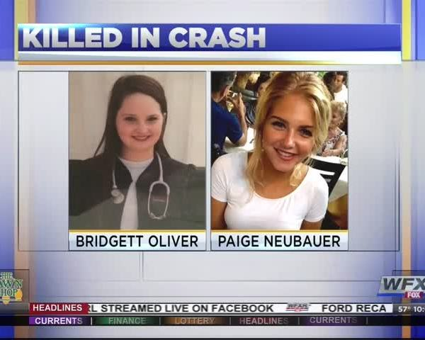 Friends remember students killed in crash_98628499