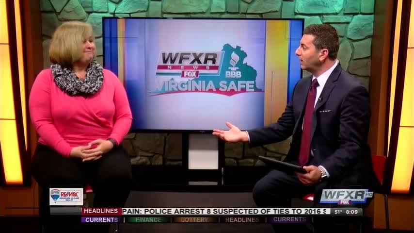 Keeping Virginia Safe- Gas station skimmers_20986565