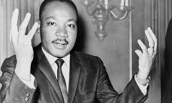Government services across southwest Virginia will be closed on Monday, Jan. 20 in honor of Martin Luther King, Jr. Day.