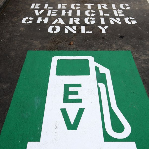 Appalachian Power soon will offer Virginia residents of plug-in electric cars a discount for charging their vehicles.