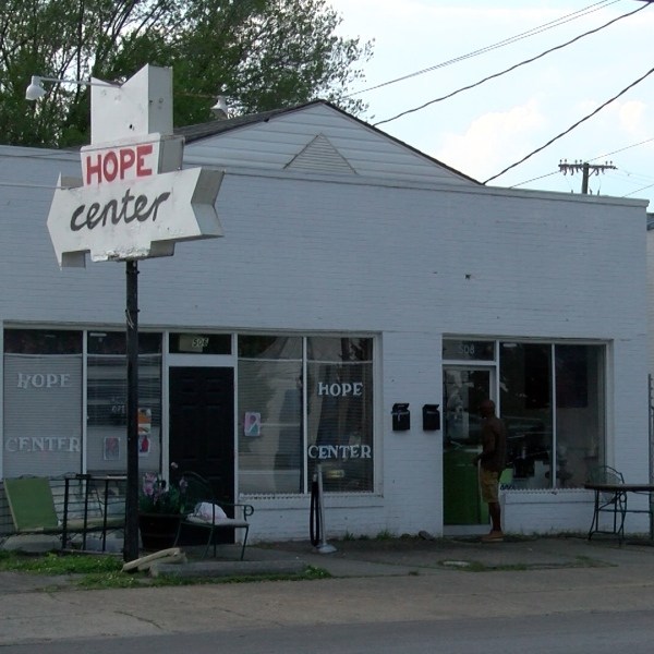hope center_1492311863807.jpg