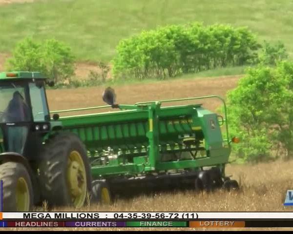 Beginner Farmer and Rancher Summer Series_59927137