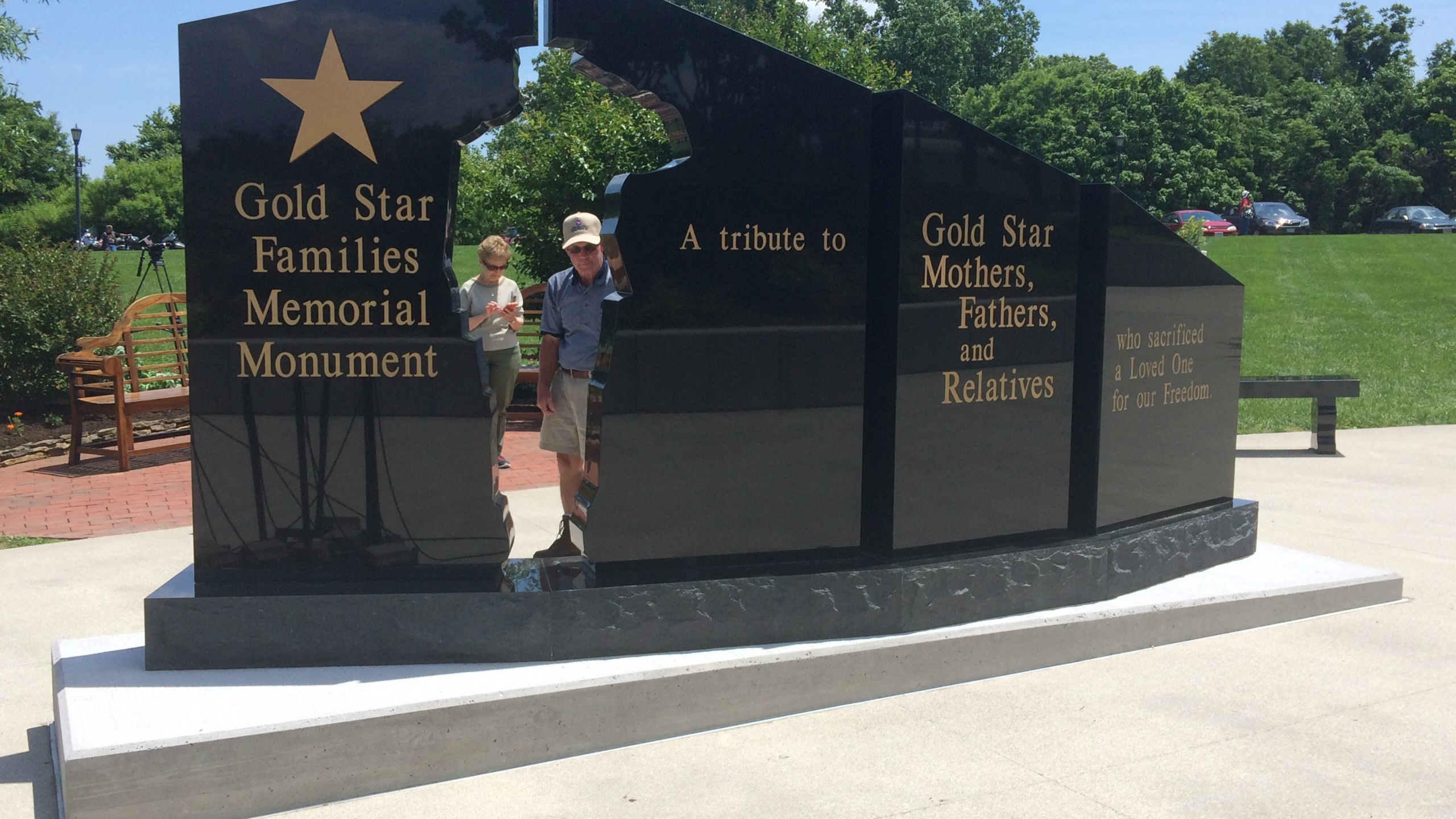 Gold Star Families Monument_1496098102233.jpg