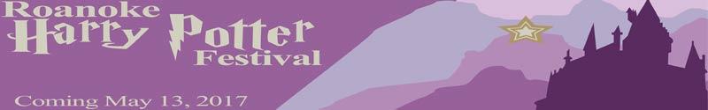 Harry-Potter-Festival-Header_1492442335311.jpg