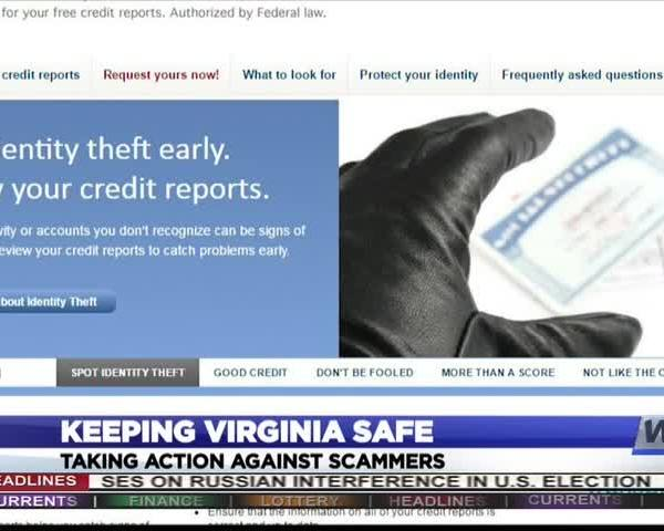 Keeping Virginia Safe- how to take action_75047184