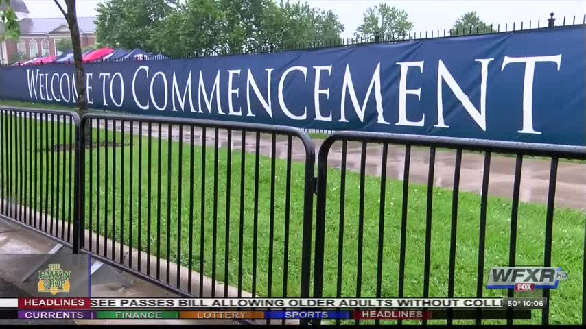 Liberty University prepares for president-s visit_01887654