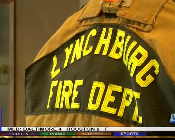 Lynchburg Fire Department raises money to fight cancer_41353724