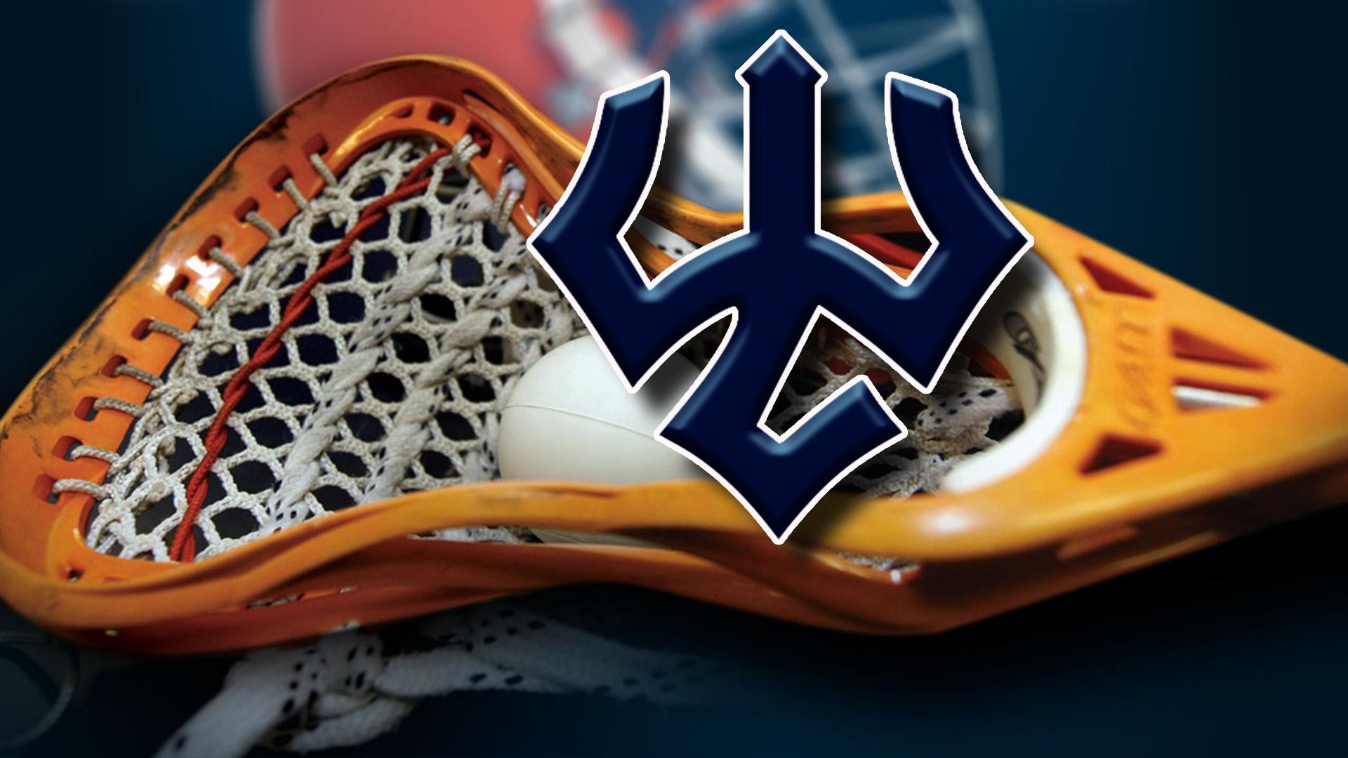 MONITOR--Lacrosse-Washington-Lee_1495939743166.jpg