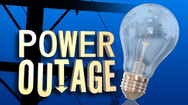 power outage_1493724045136.jpg