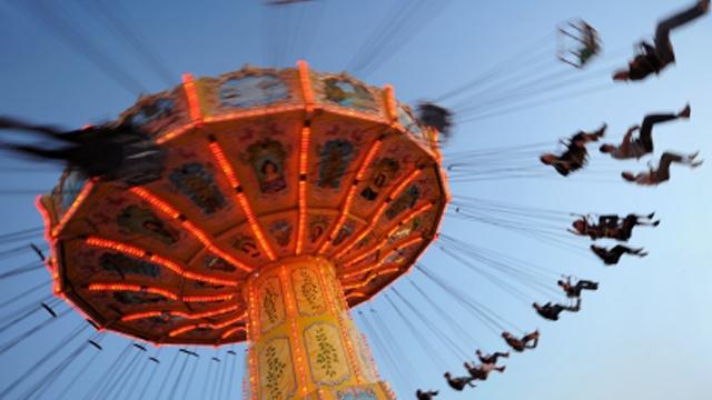 state fair, carnival, ride_1606084887641262-159532
