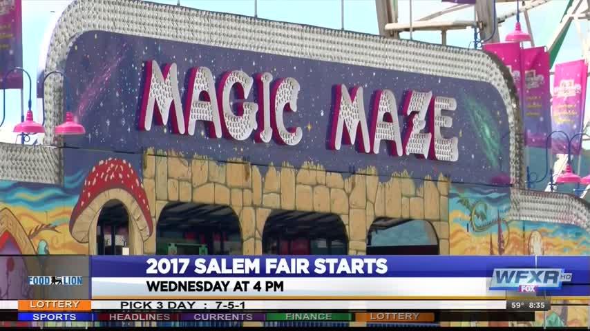 2017 Salem Fair opens on Wednesday_29341578