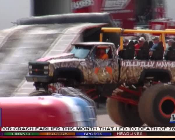 Guts and Glory Monster Truck Show to draw big crowds_61030087
