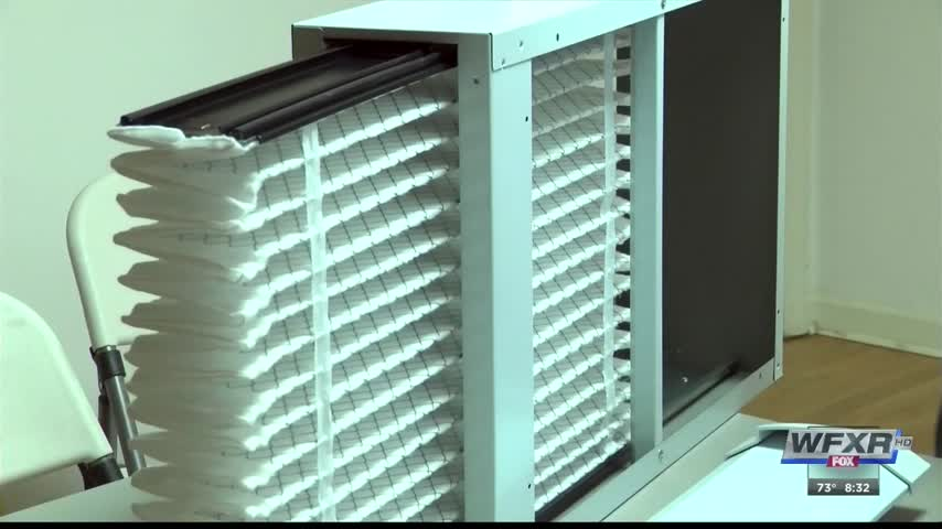 Tips to keep your air conditioner running properly_96500987