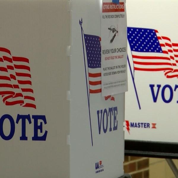 Voter Turnout_1497396829068.jpg