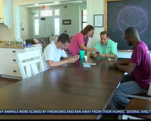 Katie-s Place opens new facility in Lynchburg_94338679