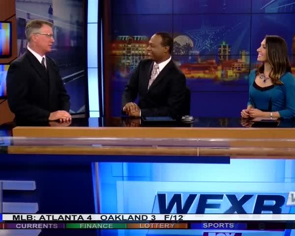 Weatherate says WFXR Pinpoint Weather is most accurate_75726735
