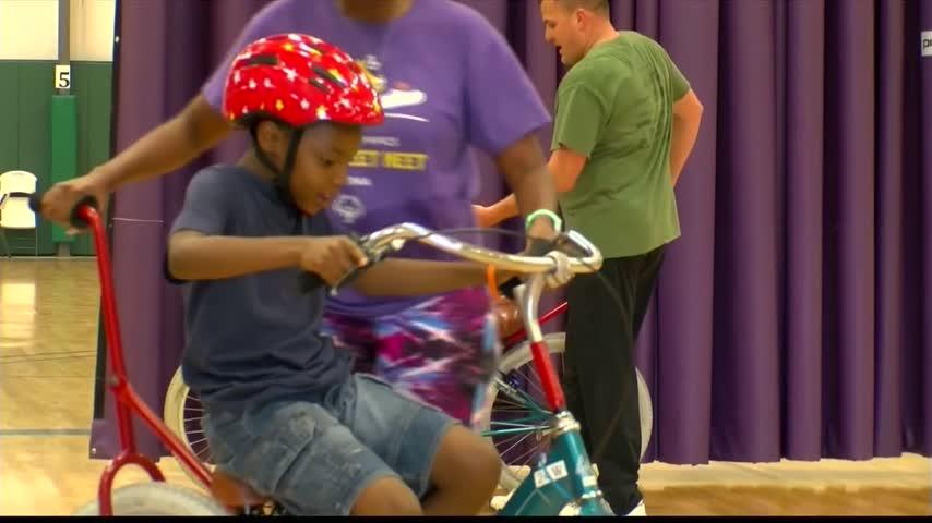 iCan Shine Bike Camp teaches life skills_81814456