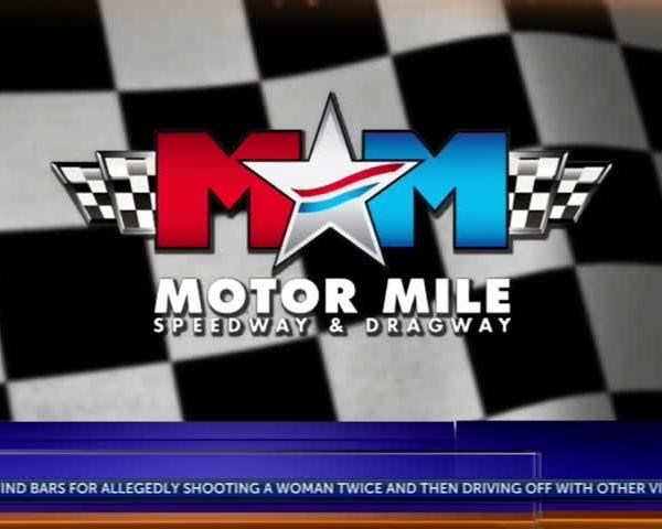 Late Model Twin 75-s hit the speedway this weekend_75119218