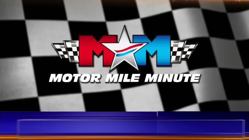 Motor Mile Minute - August 20th- 2017_60665988