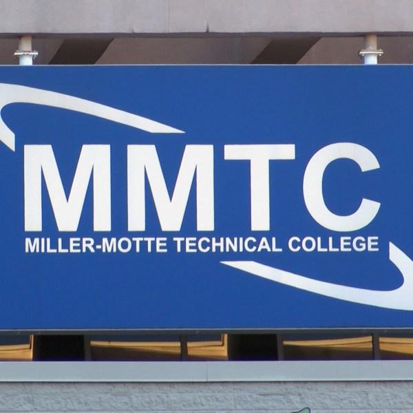 Miller Motte_1504832444452.jpg