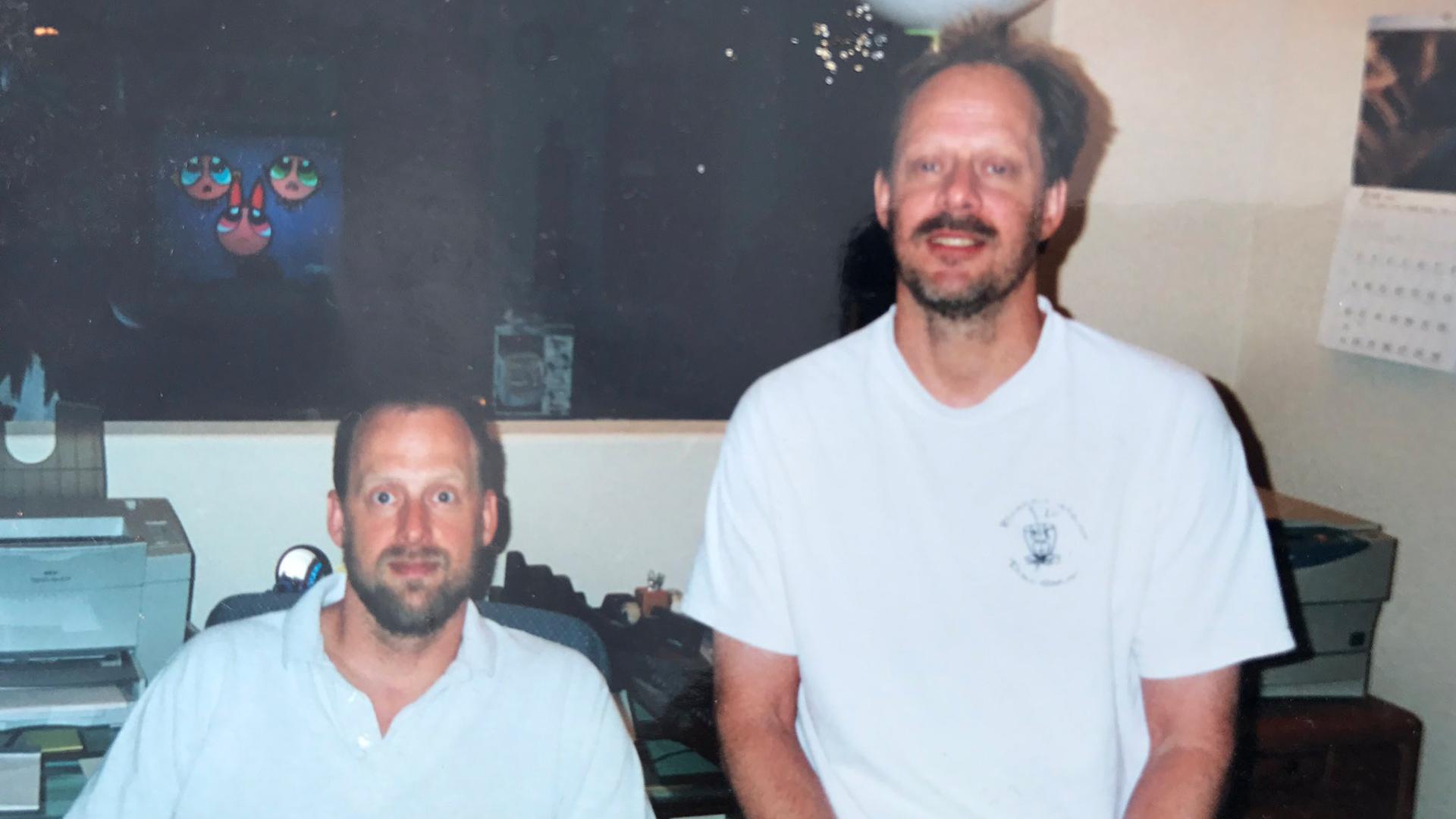 Eric Paddock and Stephen Paddock-159532.jpg84149224