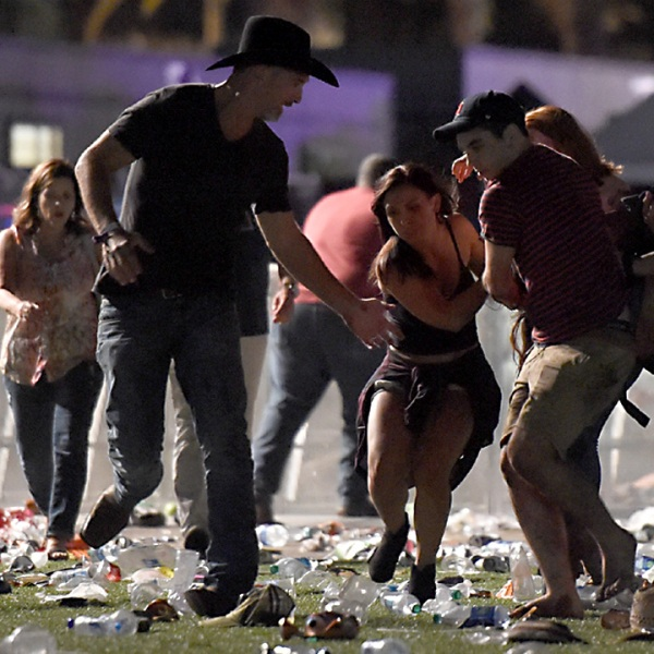 Las Vegas shooting 10135991738-159532