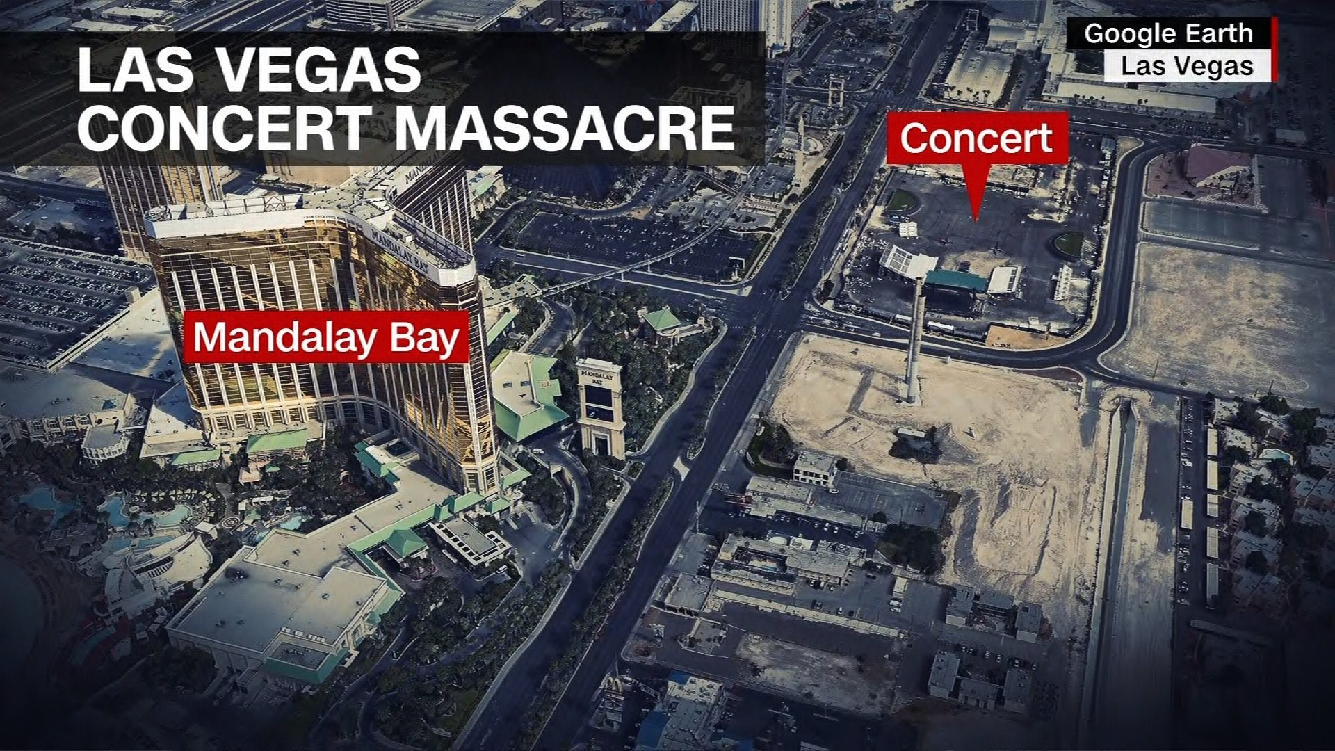 Las Vegas shooting graphic, location-159532.JPG70052155