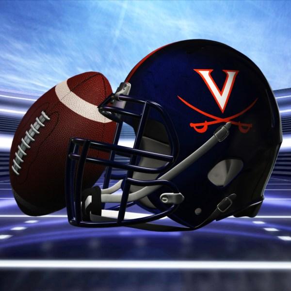 UVA Single Helmet_1508038336881.jpg