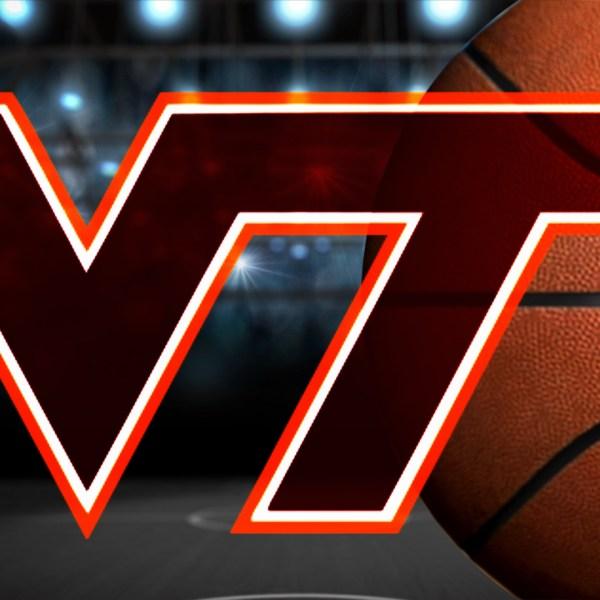 Virginia Tech Football_1507005519159.jpg