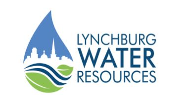 (Photo: Courtesy Lynchburg Water Resources)
