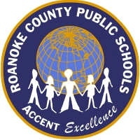 Roanoke County Schools_1510173807950.jpg