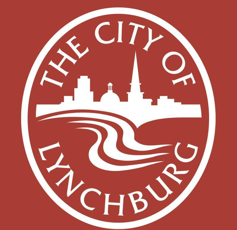 Lynchburg City_1511904457609.jpg
