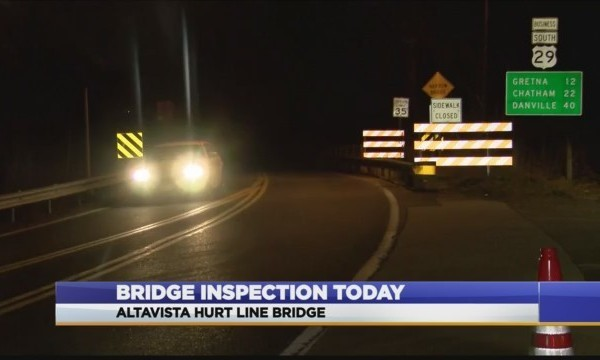 Bridge_inspection_may_affect_your_commut_0_20180131122849