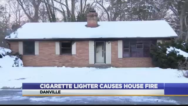Cigarette_lighter_causes_house_fire_in_D_0_20180119161012