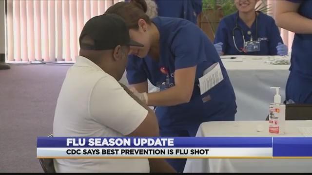 Flu_Season_update_0_20180130140334