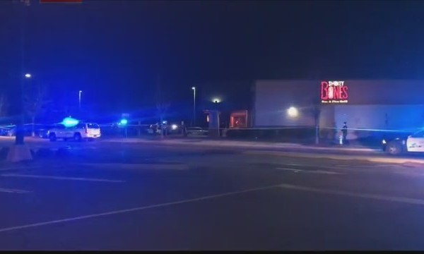 Roanoke_police_investigating_reported_sh_0_20180116123234