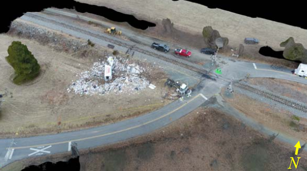 NTSB Crozet crash_1519234464955.PNG.jpg