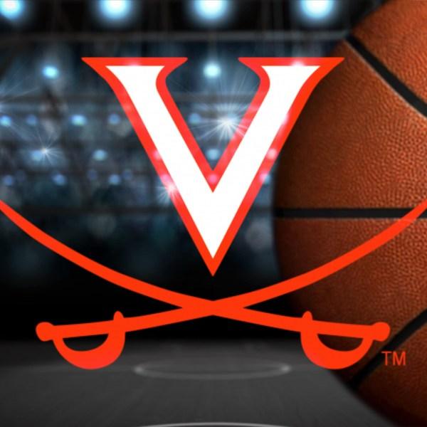 UVA Basketball_1517445809451.jpg.jpg
