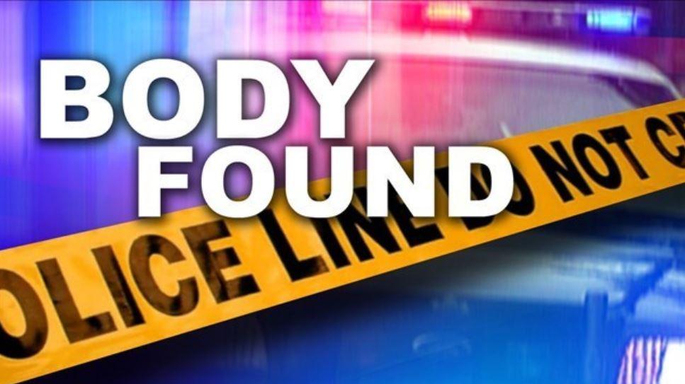 body found_1517795724959.JPG.jpg